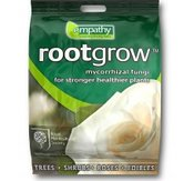 Rootgrow Mycorrhiza